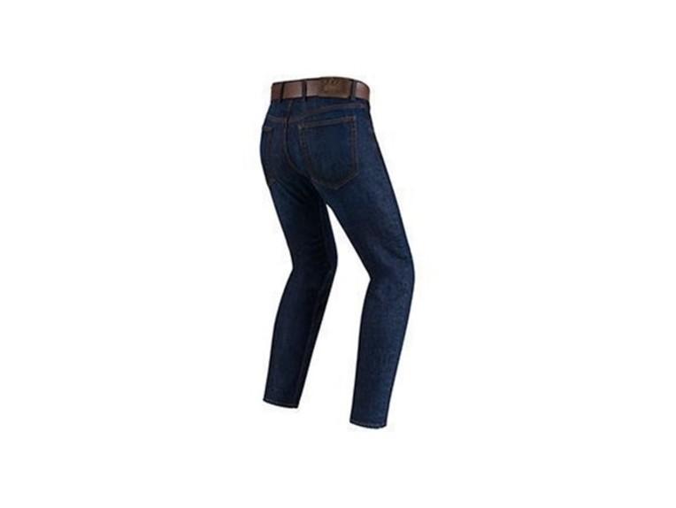 pmj-jeans-deux-deu3420-denim-40-normal-34-40821002-en-G