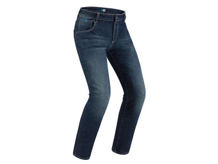 pmj-jeans-new-rider-rid20-denim-42-40829001-en-G