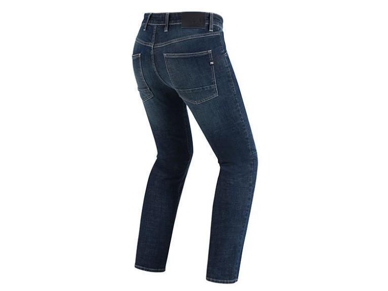 pmj-jeans-new-rider-rid20-denim-42-40829002-en-G