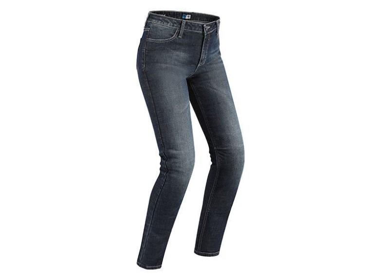 pmj-jeans-ridd20-new-rider-lady-denim-38-40836001-en-G