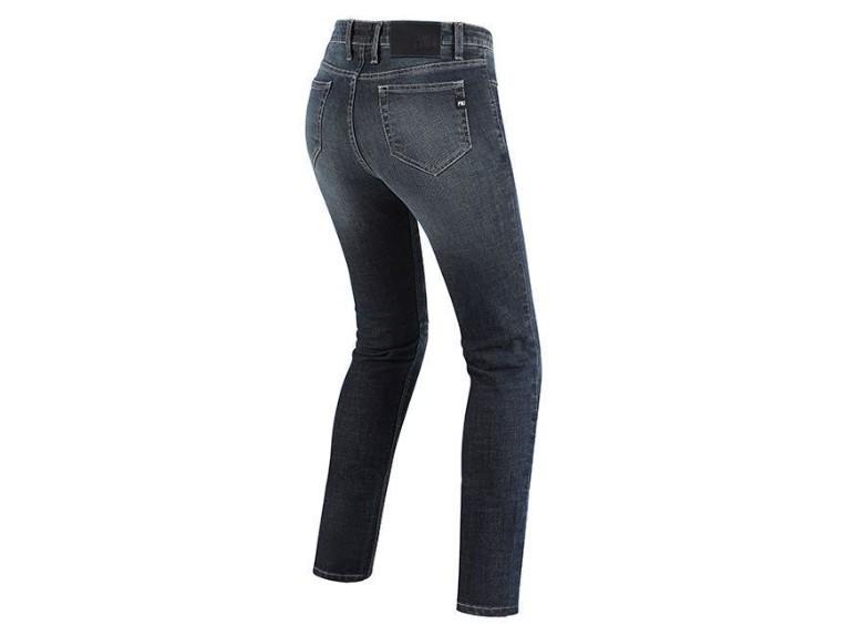 pmj-jeans-ridd20-new-rider-lady-denim-38-40836002-en-G