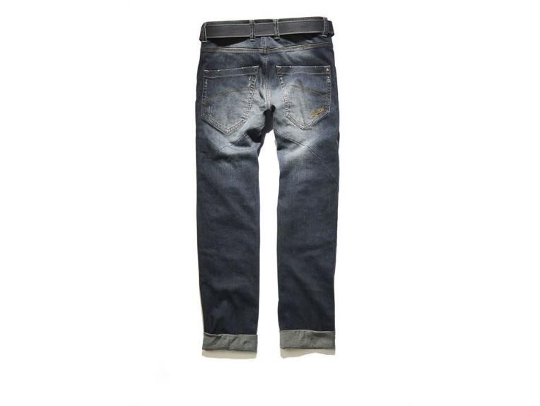 pmj-leg14-jeans-legend-caferacer-denim-30-28433002-en-G