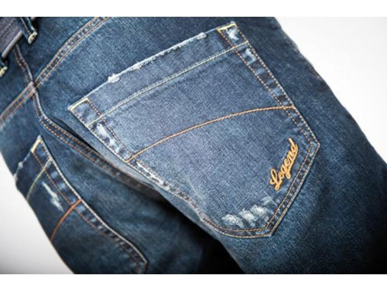 pmj-leg14-jeans-legend-caferacer-denim-30-28433003-en-G