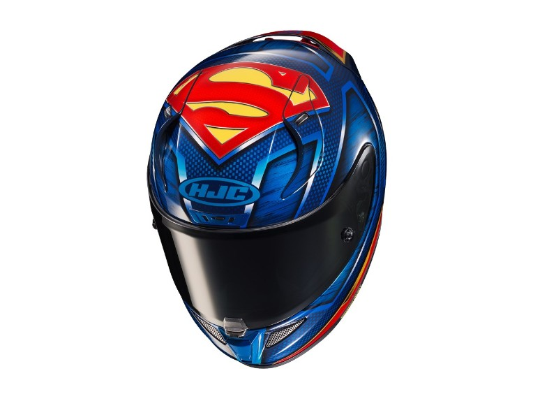 RPHA11-superman-MC21-bty