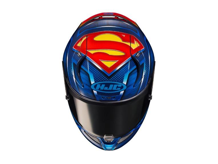 RPHA11-superman-MC21-top