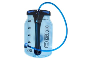 HYDRATION BLADDER 2 L TRINKBLASE