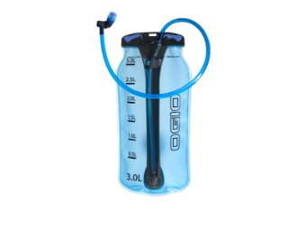 HYDRATION BLADDER 3 L TRINKBLASE