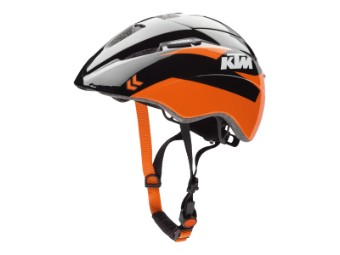 KIDS TRAINING BIKE HELM