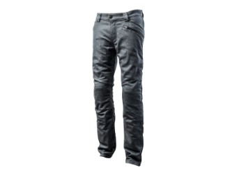 RIDING JEANS