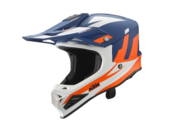 KIDS DYNAMIC-FX HELM