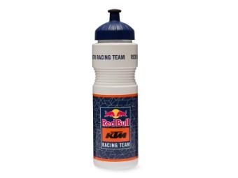 RB KTM RACING TEAM TRINK FLASCHE