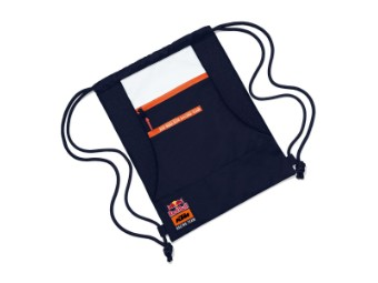 RB KTM FLETCH GYM BAG BEUTEL