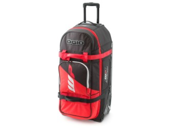 TRAVEL BAG 9800 REISETASCHE