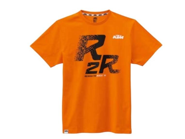3PW1866304_T-Shirt