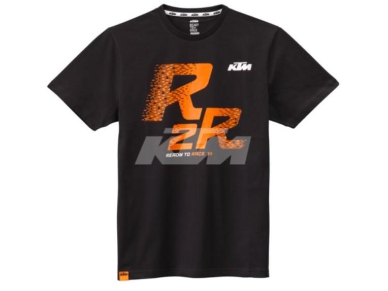 3PW1866401_T-Shirt
