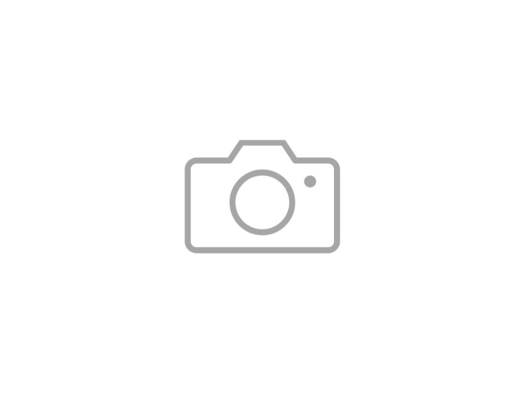 Fallback_Kamera