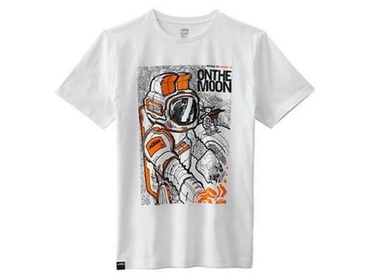 kids-astronaut-shirt