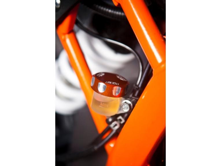 pho_pp_mon_90113930144_rear_brake_reservoir_cap__sall__awsg__v1