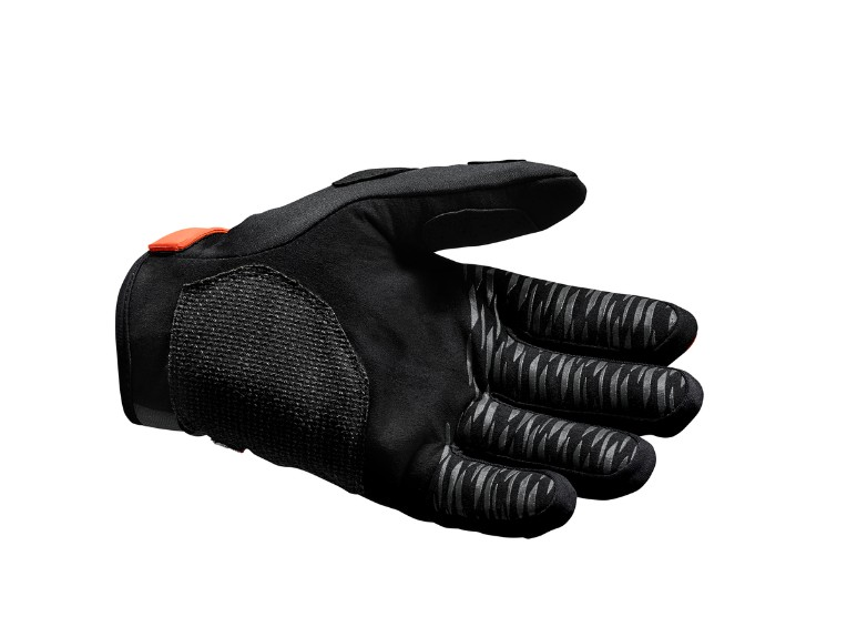pho_pw_pers_rs_323134_3pw191710x_adv_r_gloves_back__sall__awsg__v1