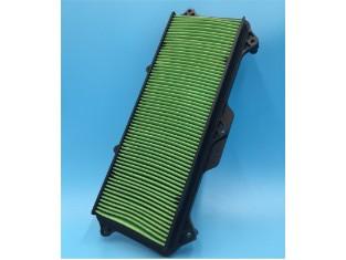 Luftfilter Honda Original