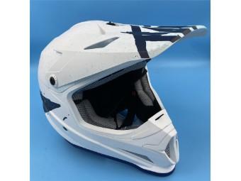 Helm Sector Hype Größe XL 61-62cm