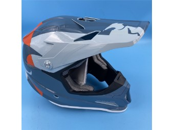 Helm Sector Share Größe XL 61-62cm
