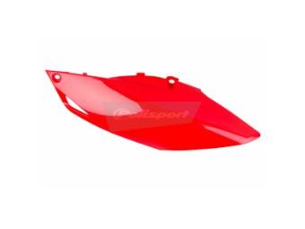 Seitenteile Polisport für  Honda CRF 450 250  8606800001
