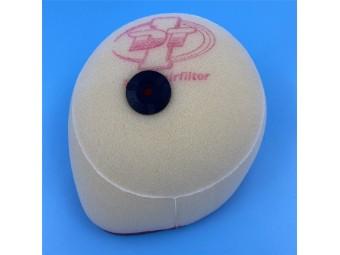 Luftfilter DT-120-44NO