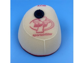 Luftfilter DT-120-49NO