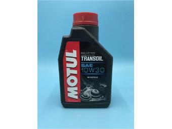 Getriebeöl 10W30 Transoil 1 Liter