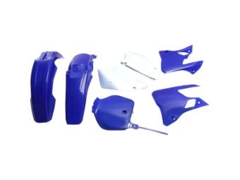 Plastiksatz UFO  YAKIT294@999 Yamaha YZ  125 250 OEM