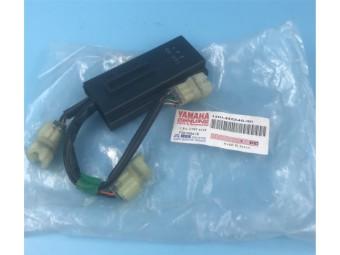 CDI Einheit original Yamaha neu 1D0-H5540-00