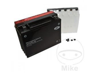Batterie YTX24HL-BS Nur Abholung mit Altbatterieabgabe