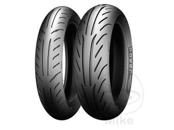 120/70-13 53P TL front Reifen Michelin Power Pure SC