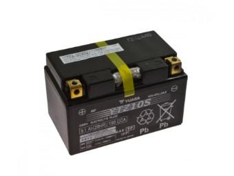 Batterie YTZ10S Nur Abholung mit Altbatterie Abgabe