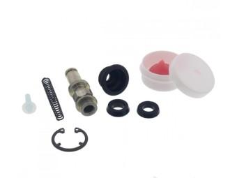 Hauptbremszylinder Reparatursatz
