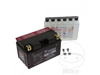 TTZ10S-BS Nur Abholung mit Altbatterieabgabe