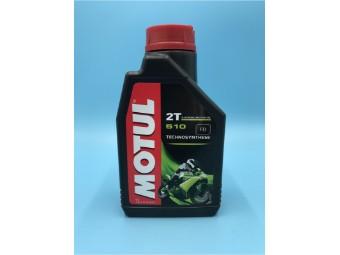 2 Takt Öl 510 1 Liter