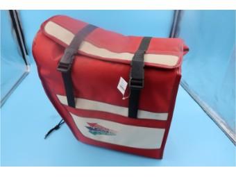 Satteltaschen Seitentaschen Satz  Held