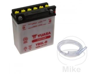 Batterie Motorrad YB5L-B Yuasa