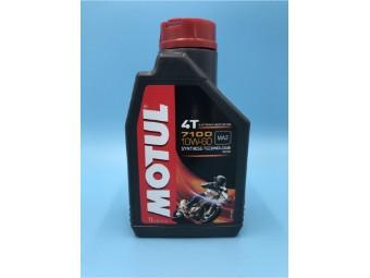 7100 10W60 4T Motorenöl