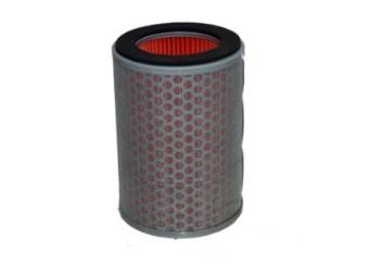 Luftfilter HFA1602