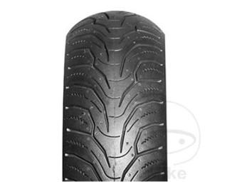 120/70-12 58P TL front Reifen