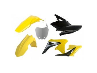 Plastiksatz 90726 Suzuki RM-Z 450