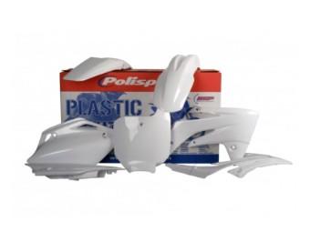 Plastiksatz crf 150