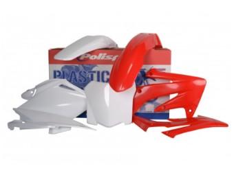 Plastiksatz CRF250R
