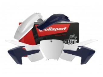 Plastiksatz 90686 Husqvarna FC TC