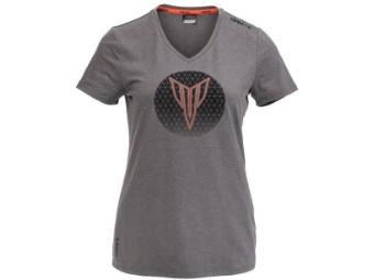 Tshirt Madison Damen