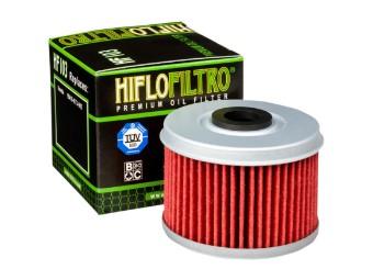 Ölfilter HF103
