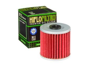 Ölfilter HF123
